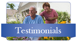 Pamela Morrison Physical Therapy, P.C. Testimonials