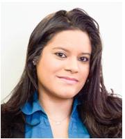 Danna Gonzalez