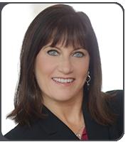 Dr. Pamela Morrison