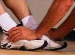 Running Sneaker Assessment